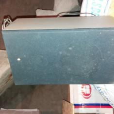 Boxe cu 2 difuzoare - Boxa activa Elac