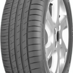 Anvelope Vara 205/55R16 91H EFFICIENTGRIP PERF - GoodYear
