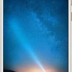 Telefon mobil Huawei Mate 10 lite, Dual SIM, 64GB, 4G, Prestige Gold - Telefon Huawei