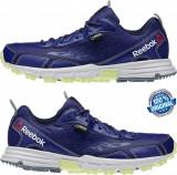 Adidasi originali 100% Reebok Sawcut 3.0 Gtx  (goretex) din Germania nr 40.5, Nike
