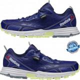 Adidasi originali 100% Reebok Sawcut 3.0 Gtx  (goretex) din Germania nr 40.5