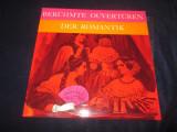 Hans Swarowsky - Berhumte Ouverturen Der Romantik _ vinyl,LP_ExLibris(Elvetia)