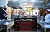 CURSURI CALIFICARE BUCATAR, OSPATAR, COFETAR-PATISER ACREDITATE