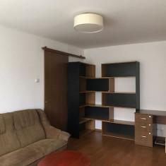 Apartament modern Berceni, Bd Obregia - Apartament de inchiriat, 51 mp, Numar camere: 2, An constructie: 1969, Etajul 3