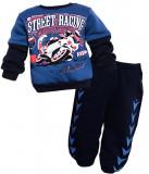 Trening gros Street Racing din 2 piese