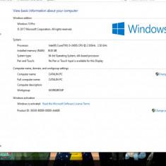 SistemPC Gaming Complet - Sisteme desktop cu monitor Asus, Intel Core i5