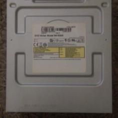 Dvd writer Samsung - DVD writer PC