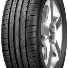 Anvelope Vara 205/55R16 91V KELLY HP - KELLY