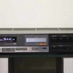 Amplificator Sony 2 x 40 W - Amplificator audio