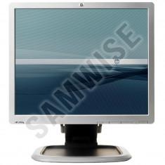 Monitor LCD HP 19