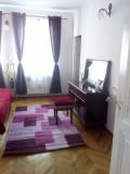 Inchiriez apartament 2 camere, Etajul 1