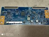 MODUL T-CON T420HVN06.3   42T34-C03