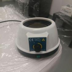 Beebox 3 flacoane, incalzitor ceara 400/500 Strap 631