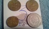 1,3,5,25  BANI 1952/3