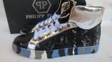 Tenesi PHILIPP PLEIN, 38 - 43
