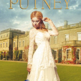 O ALEGERE DIFICILA  de Mary Jo Putney
