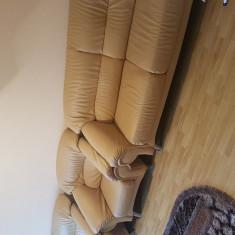 Set canapele - Canapea