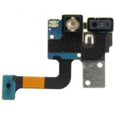 Flex Senzor Buton Samsung Galaxy S8+ | SM-G955F