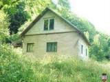Casa de vanzare Bulz(Munteni)