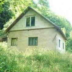 Casa de vanzare Bulz(Munteni), 70 mp, Numar camere: 2, Suprafata teren: 2700