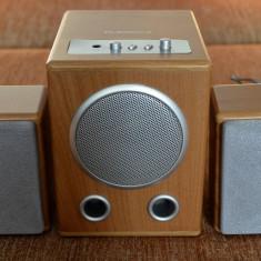 BOXE SAMSUNG PLEOMAX PSP2200
