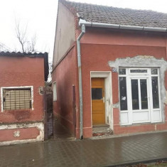 Casa + spațiu comercial - Para dus