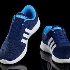 Adidasi originali ADIDAS Neo- adidasi panza - Adidasi barbati Nike, Marime: 40, 40 2/3, Culoare: Din imagine
