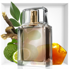 Parfum Tomorrow Everything Avon*75ml sigilat*de barbati - Parfum barbati Avon, Apa de toaleta