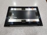 Capac display + rama laptop Lenovo G50-30