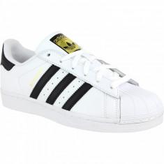 Pantofi sport femei adidas Originals Superstar W #1000003674511 - Marime: 38 2/3 - Adidasi dama, Culoare: Din imagine