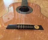 De vanzare chitara clasica Hofner SE III Special edition, Hohner