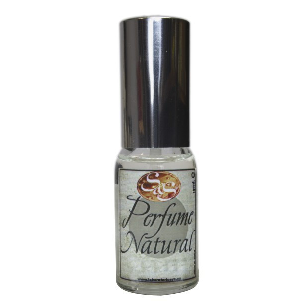 Parfum natural - Mosc (15 ml)