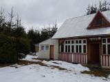 Inchiriez cabana la vistisoara muntii Fagaras