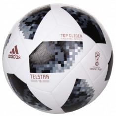 World Cup Top Glider Minge fotbal Adidas n. 5