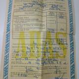 Contract Asigurare ADAS
