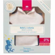Odorizant haine - Bebe & colonie - Odorizant camera