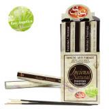 Betisoare parfumate antitabac - Angelica (20 buc)