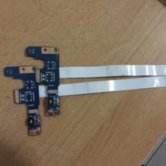 Buton pornire Acer Aspire V3-771 , 771G, V3-731, 731G VA70 A144