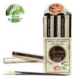 Betisoare parfumate antitabac - Smirna (20 buc)