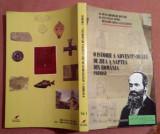 O Istorie A Adventismului De Ziua A Saptea Din Romania. Premise - I. Gh. Rotaru, Alta editura