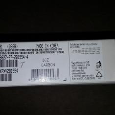 LG Nexus 5X 32GB, 10/10 - Telefon mobil Nexus 5x LG, Negru