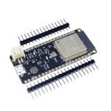 Placă dezvoltare NodeMCU WIFI + Bluetooth ESP32