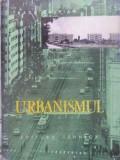 Urbanismul - Radu Laurian ,411624