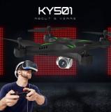 Drona Quadcopter Camera, Rezistent la Lovituri 2018