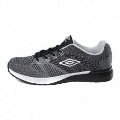 Pantofi Umbro Dazzle - Pantofi barbat Umbro, Marime: 41, 42, 43, 44, 45, 46, Culoare: Negru