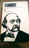 Flaubert 2 - Educație sentimentală , 620 pagini, 20 lei