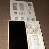 LG Nexus 5X, 16 GB, 10/10