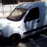 Renault Kangoo 1.5 dci,80 cp,2003, PilotOn