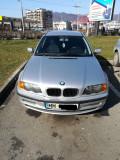 Bmw e46 316i, Seria 3, 316, Benzina