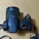 Aparat fujifilm FinePix S3400 14 MP